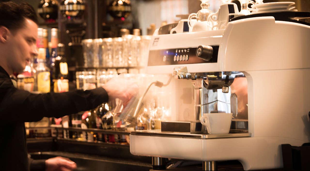 Coffee_Lounge_Stay_05