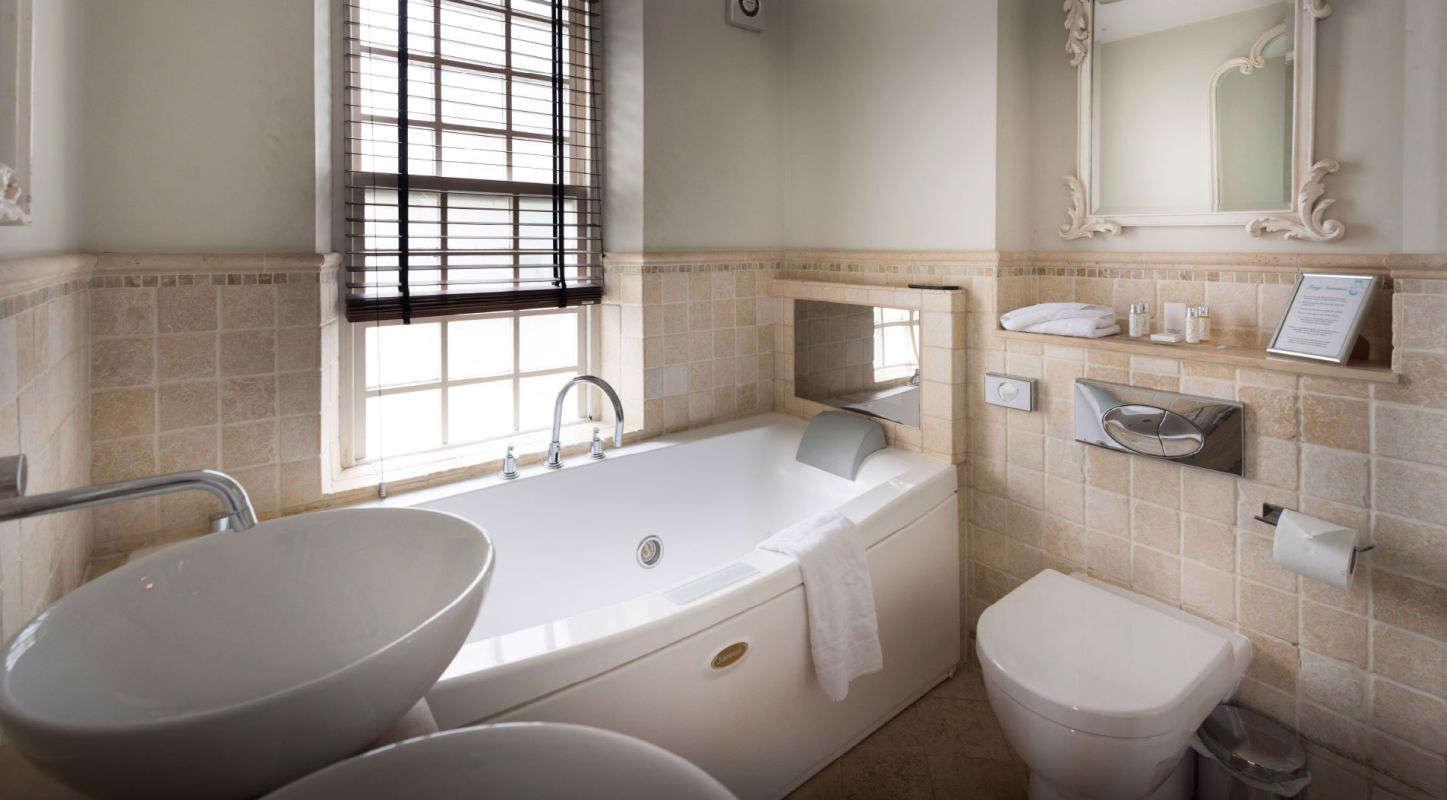 Kings_Bathroom_Heritage_05