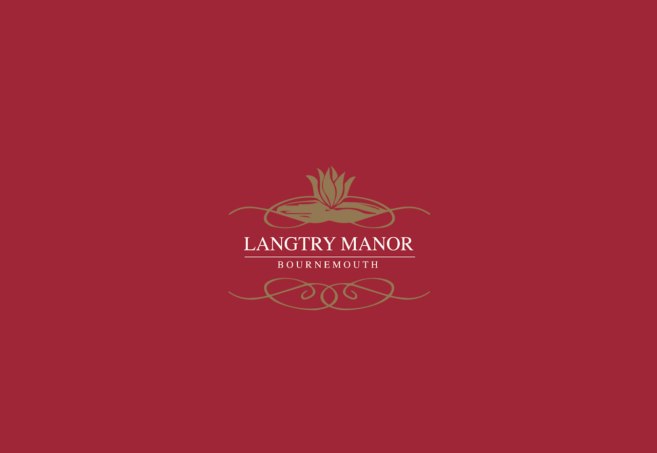 Langtry_logo_Home_01