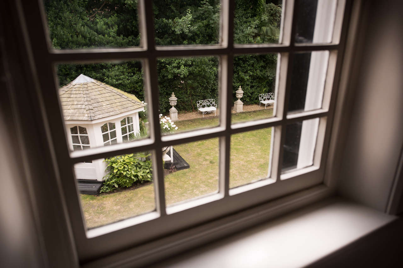 View_From_Window_CD_03