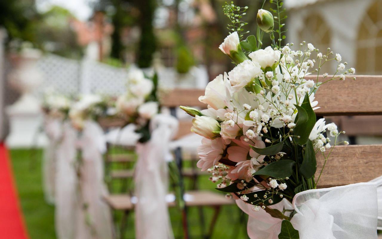 weddings-03
