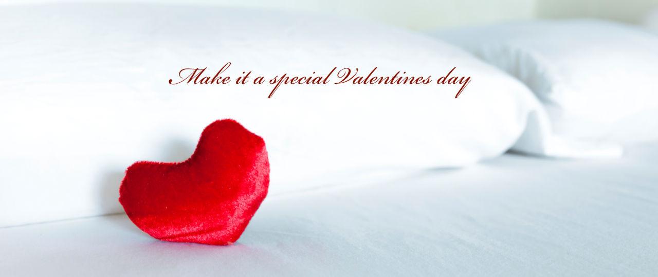 Valentines-02