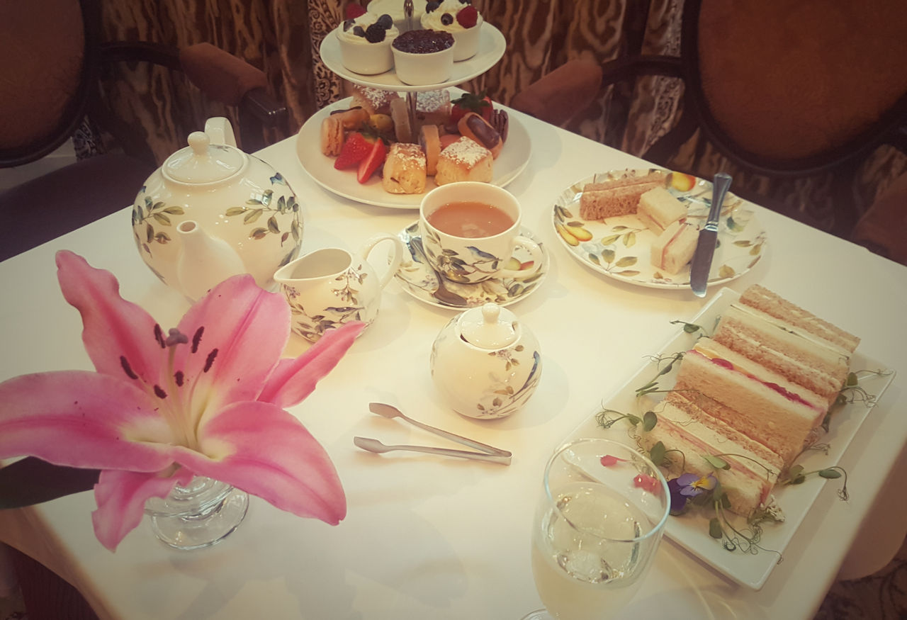 afternoon-tea-1-1280