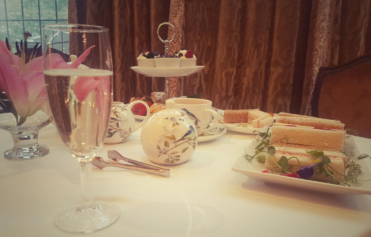 afternoon-tea-2-1280