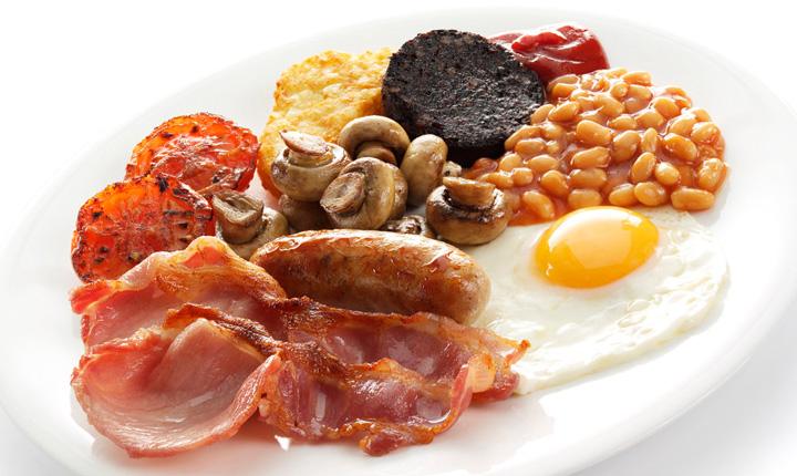 Breakfast-720x430px_5