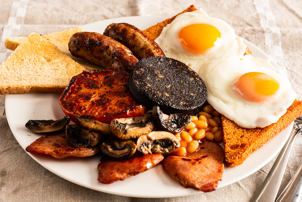 Full-English-breakfast-3